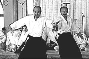 Masatomi Ikeda a Michele Quaranta