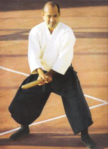 Masatomi Ikeda – Praiano 1995